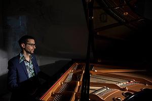 מלחין ישראלי מוסיקה קאמרית