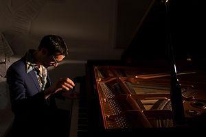 מלחין ישראלי שירים למקהלות, מלחין ישראלי יצירות ווקליות