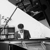 מרצה במוסיקה בעל ניסיון רב שנים