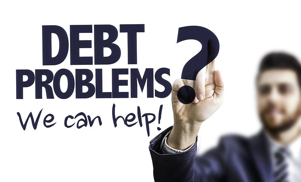 Debt Problems? We Can Help.jpg