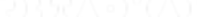 PetaMai_Logo(White).png