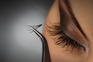 Party Lashes.jpg