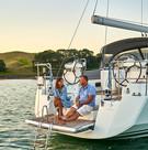Jeanneau-Yacht-51-New-Zealand-2850-Bertr