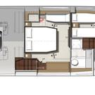 PRESTIGE-520-VERSION-GARAGE-lower-deck--