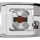 MF795M_3-doors_top_3--800px.JPG