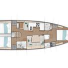 Sun-Odyssey-490---3-cabin--800px.JPG