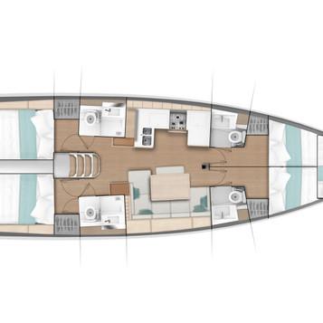 Sun-Odyssey-490---4-cabin--800px.JPG