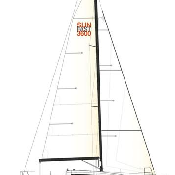 Plans-voilure-3600-Bruno--800px.JPG