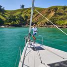 Jeanneau-Yacht-51-New-Zealand-2671-Bertr