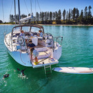 Jeanneau-Yacht-51-New-Zealand-1781-Bertr