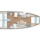 Sun-Odyssey-440---3-cabin--800px.JPG