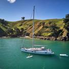 Jeanneau-Yacht-51-New-Zealand-1798-Bertr