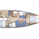 Sun-Odyssey-410-2CAB-1SDE-meuble-av--800