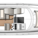 LD36-nouvelle-Table-cockpit-lounge-pliee