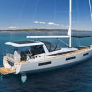 Jeanneau-Yachts-60-LEISURE-STATIC-TRANSO
