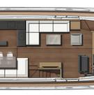Prestige-690S---Main-deck-RELAX--800px.J