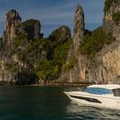 DJI_0817-Asia_Yachting-800px.JPG