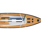 Jeanneau-Yachts-60-Sport-Deck--800px.JPG