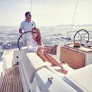 Sun-Odyssey-440-Bertrand_DUQUENNE-800px(