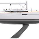 profil-quille-relevable-gris--800px.JPG