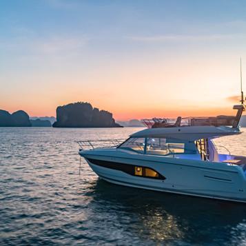DJI_0938--2--Asia_Yachting-800px.JPG