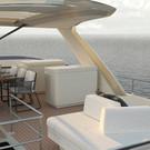 Prestige-690---Flybridge-STD--800px.JPG
