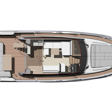 PRESTIGE-420---Main-deck--800px.JPG