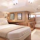 Jeanneau-Yachts-60---Teak---Master-aft--