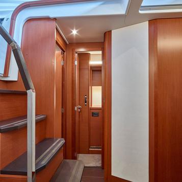 version-3-cabines-Jean-Jacques_BERNIER-8