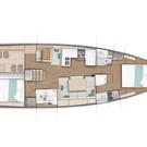 Sun-Odyssey-490---2-cabin--800px.JPG