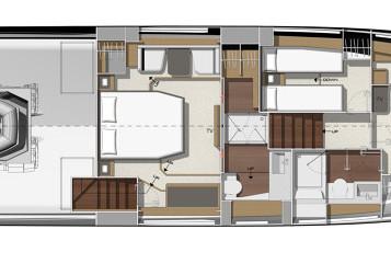 PRESTIGE-590S---Layout---3C---2T---garag