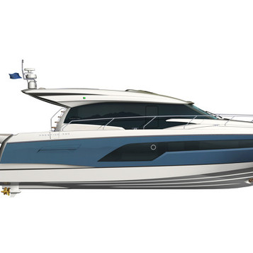 PRESTIGE-590S---Profile---Blue-hull--800