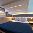 DSC07846-Asia_Yachting-800px.JPG