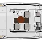 MF795M_3-doors_top_2--800px.JPG