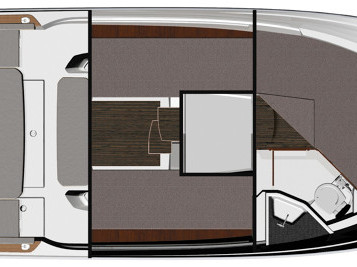5_-MF-855-4-comfort-12-2012--800px.JPG