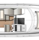 LD36-nouvelle-Table-cockpit-lounge-ouver