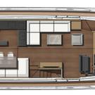 Prestige-690---Main-deck-RELAX--800px.JP