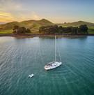 Jeanneau-Yacht-51-New-Zealand-1831-Bertr