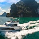 TuesLastDroneWork--10--Asia_Yachting-800