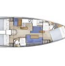 Sun-Odyssey-410-3-CAB-2-SDE-2020--800px.
