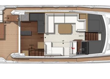 PR5SA-17-06-13-Plan-Pont--800px.JPG