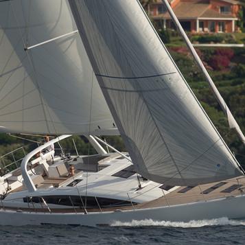 JEANNEAU64_0715-Gilles_MARTIN-RAGET-800p
