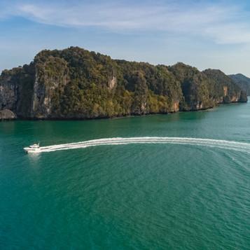DJI_0807-Asia_Yachting-800px.JPG