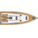 Sun-Odyssey-440-deck--800px.JPG
