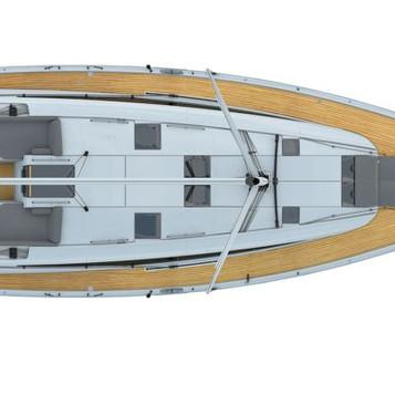 J51---Deck--800px.JPG