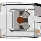 MF795M_2-doors_top_3--800px.JPG