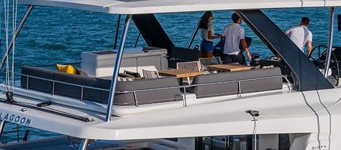 lagoon box - Kjøpe brukt båt