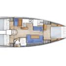 Sun-Odyssey-410-3CAB-1-SDE-meuble-av--80