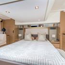 Prestige_460_Interiors_High-Res-40--800p