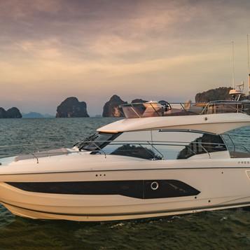 DJI_0916-Asia_Yachting-800px.JPG